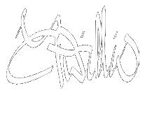 JPWILLISFINEART